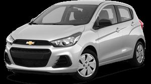 inchirieri auto Chevrolet Spark - MCMR