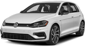 inchirieri auto VW Golf