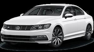 inchirieri auto VW Passat - MCMR